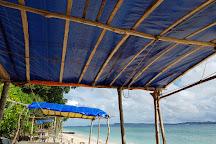 Laxmanpur Beach, Neil Island, India
