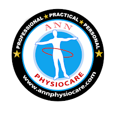 Ann Physiocare – Physiotherapy Salisbury salisbury