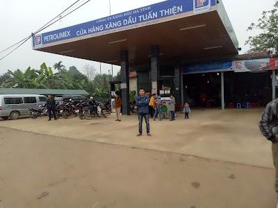 Hương Vĩnh