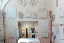 Museo del Duomo - Museo Lapidario, Modena, Italy