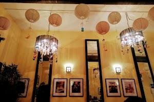 Isabella's Boutique Restaurant