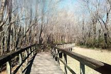 Cypress Grove Nature Park, Jackson, United States