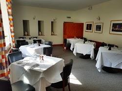 Finbarr's Restaurant