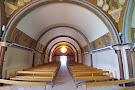 Eglise Notre-Dame-des-Passes