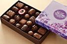 Li-lac Chocolates