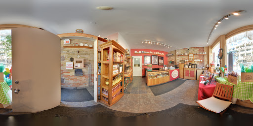 Mary Macleod's Shortbread | Toronto Google Business View