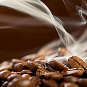 Café Orgánico del Perú - KafePeru 7