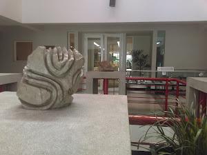 Centro Cultural Ricardo Palma 8