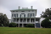 Redcliffe Plantation State, Beech Island, United States