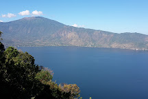 Santa Ana Volcano, Santa Ana, El Salvador