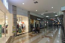 Centro Comercial Portal del Prado, Barranquilla, Colombia