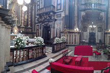 Chiesa del Corpus Domini, Turin, Italy