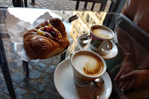 Er Caffettiere, Rome, Italy