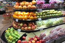 The Shops at Wailea, Wailea, United States