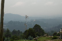 Entoto Hill, Addis Ababa, Ethiopia