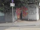 Ассоциация Рынков Ростовской Области, Московская улица, дом 16 на фото Ростова-на-Дону