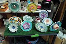 Sweetwater Flea Market, Sweetwater, United States
