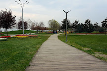 Seka Park, Izmit, Turkey