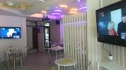 Кафе Виноград, улица Илишкина, дом 8 на фото Элисты