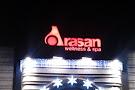 Arasan Wellness & SPA
