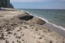 Ocean Reef Park, Riviera Beach, United States