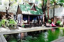 Lavana Grande, Bangkok, Thailand