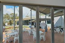CSIRO Parkes Radio Telescope, Parkes, Australia