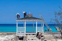 Playa Pesquero, Holguin, Cuba