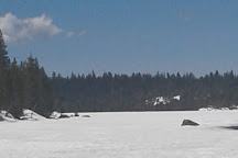 Lake Alpine, Bear Valley, United States
