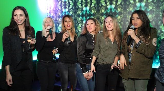 Kbox Karaoke