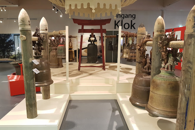 Ostaderstraat 23 5721 Wc Asten.Visit Museum Klok Peel On Your Trip To Asten Or The