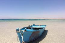 Hankorab Beach, Marsa Alam, Egypt