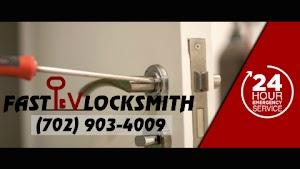 Fast LV Las Vegas Locksmith