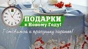 Русский Лен, улица Митрофана Седина на фото Краснодара
