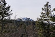 Hogback Mountain, Marquette, United States