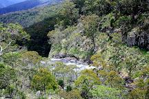 Ebor Falls, Ebor, Australia