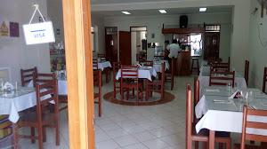 Leon Viejo Restobar 6