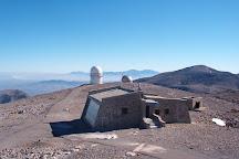 Skinakas Observatory, Anogia, Greece