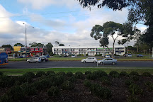 Westfield Knox, Wantirna, Australia