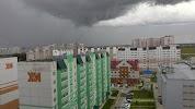 ИП Орлова Е. к., улица Попова на фото Барнаула