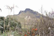 Fuya Fuya, Imbabura Province, Ecuador