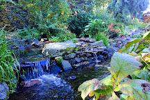 Highline SeaTac Botanical Gardens, SeaTac, United States