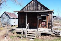 Pioneer Village, Searcy, United States