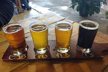Flying Fish Brewery, Cherry Hill, United States