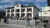 Спасо-Преображенский собор на фото Переславля-Залесского