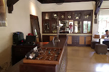 Prapen Jewelry & Artifacts, Sukawati, Indonesia