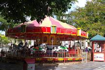 Plaza Palmer, Caguas, Puerto Rico