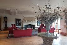 Stock Brook Country Club, Billericay, United Kingdom