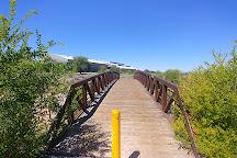 Visit Genoveva Chavez Community Center On Your Trip To Santa Fe