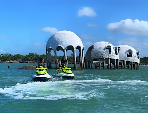 Wow - Marco Island Jet Ski Tours and Rentals